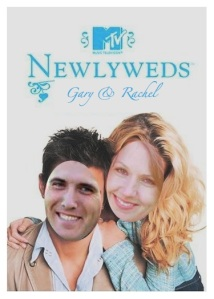 31 days - fall 2013 - newlyweds