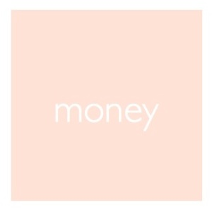 31 days – fall 2013 – money