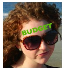 on a budget | Atwell Adventures 2