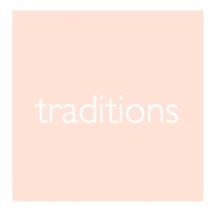 traditions | Atwell Adventures