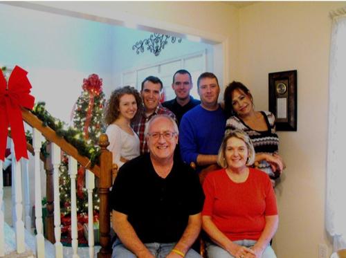 Christmas 2013-1