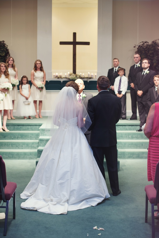 Wedding Day 1  Atwell Adventures