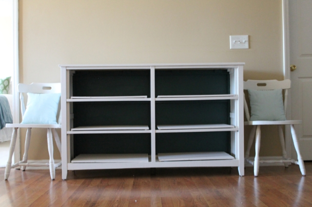 dumpster dresser to console | Atwell Adventures.008