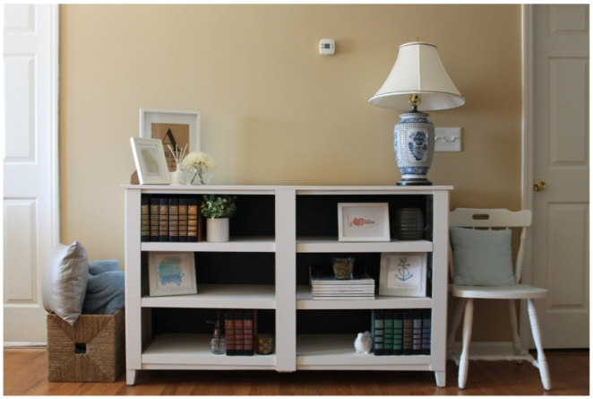 dumpster dresser to console | Atwell Adventures.010