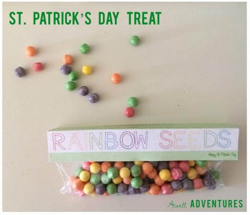 Rainbow Seeds | Atwell Adventures.001