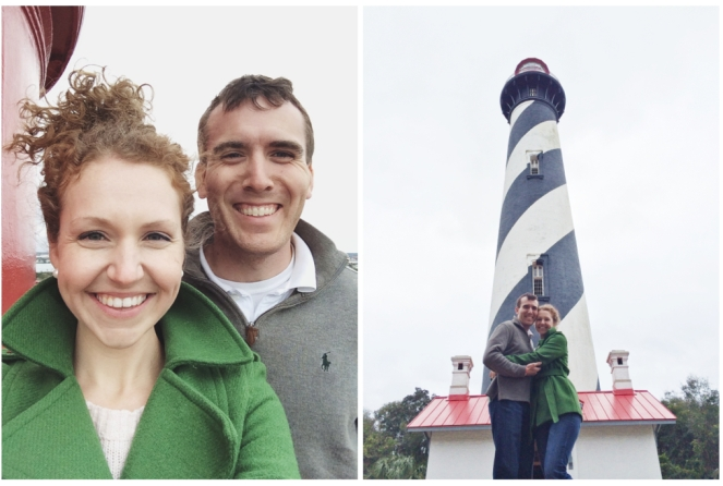 St. Augustine | Atwell Adventures.001