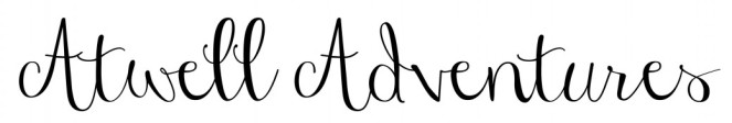 cropped-atwell-adventures-logo.jpg