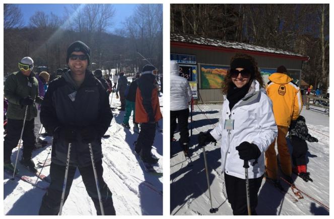 Ski Trip | Atwell Adventures.010