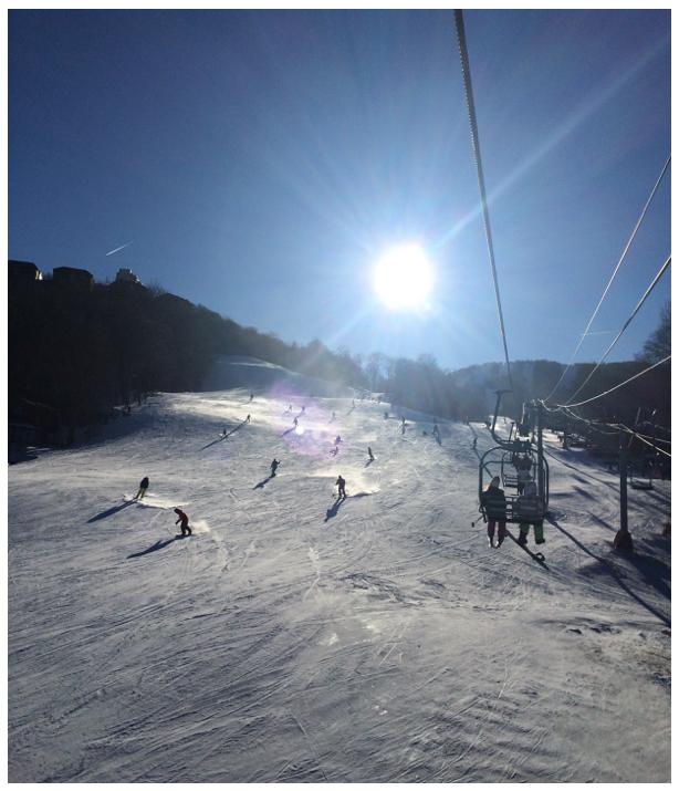 Ski Trip | Atwell Adventures.013