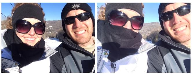 Ski Trip | Atwell Adventures.014