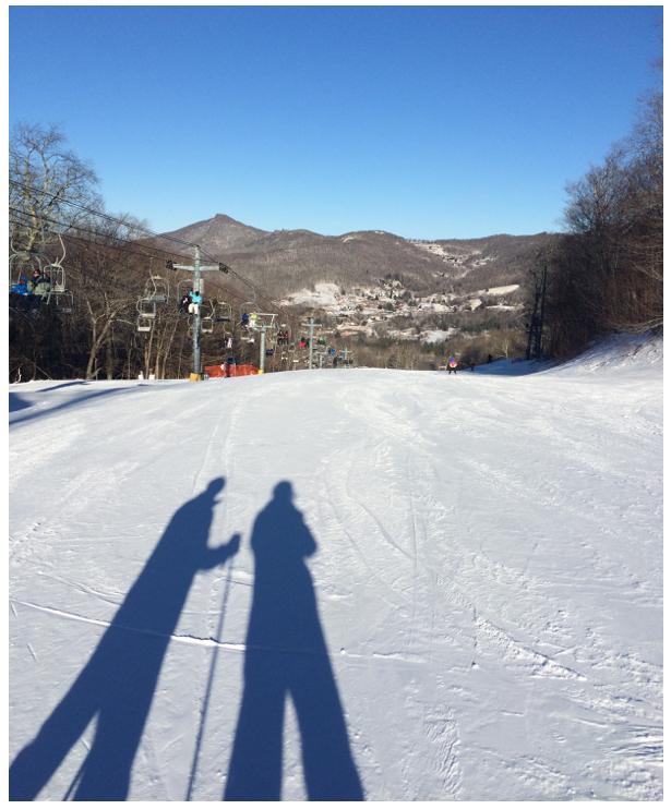 Ski Trip | Atwell Adventures.015