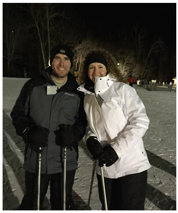Ski Trip | Atwell Adventures.017