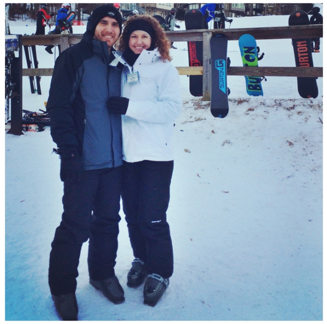 Ski Trip | Atwell Adventures.018