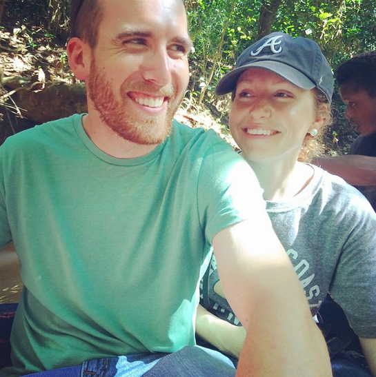 Team Atwell in Madagascar | Atwell Adventures